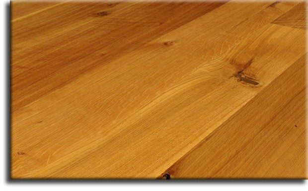 Quarter Sawn White Oak Flooring Alachian Woods Llc